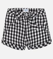 Pantaloni scurti carouri 6208-15