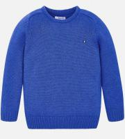 Pulover copii tricotat 311-18