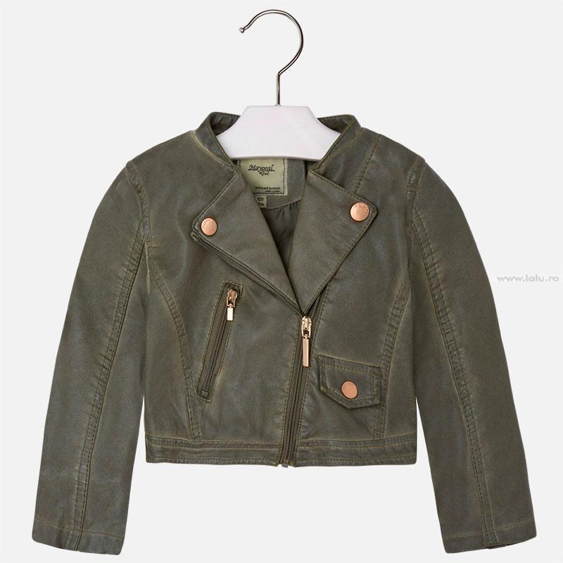 slăbiți jacheta de costum